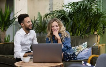 millennials and employee benefits of novated leasing