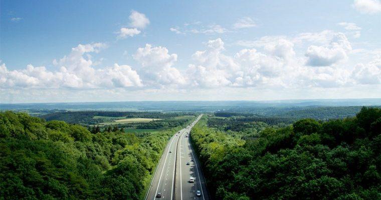 diesel alternatives sustainable emissions