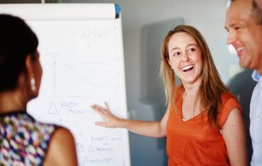 multi-generational workplace benefits
